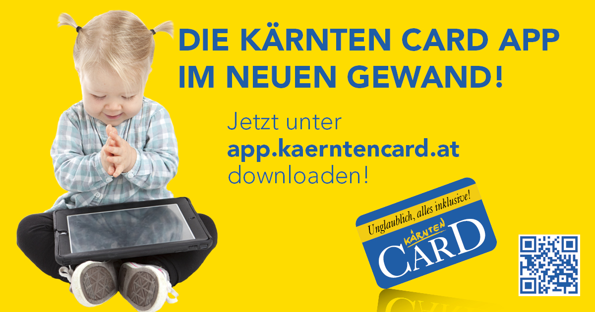 Kärnten Card Preise