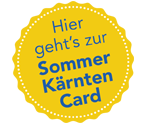 Kärntencard